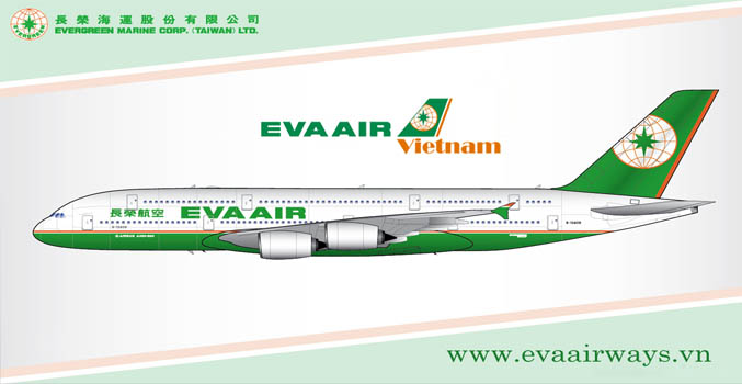 Eva-Air-Image-Plane