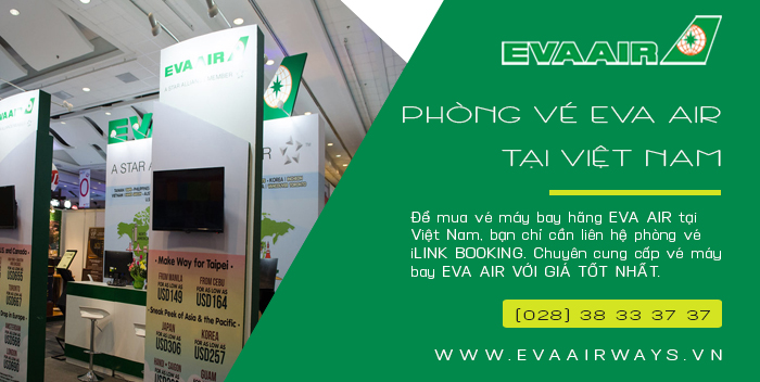 Phong-ve-Eva-Air