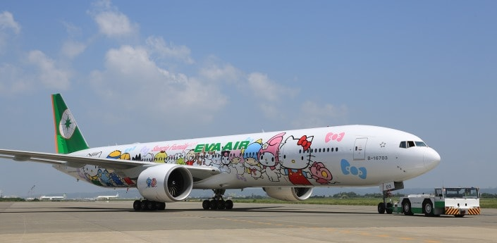 hello-kitty-eva-air