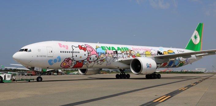 777-hello-kitty-eva-air