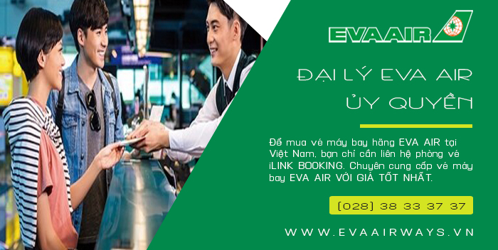 dai-ly-eva-air