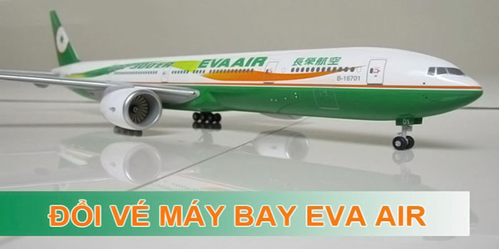 doi-ve-may-bay-evaair