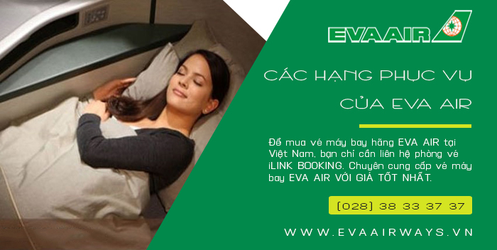 hang-dich-vu-eva-air