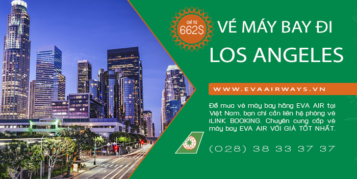 ve-may-bay-di-losangeles